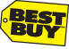 Best Buy Canada Home
