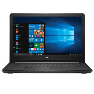 SAVE UP TO $200 on select laptops