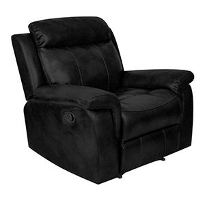 HUGE SAVINGS on furniture for every room