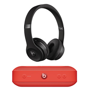 ON SALE - All Beats