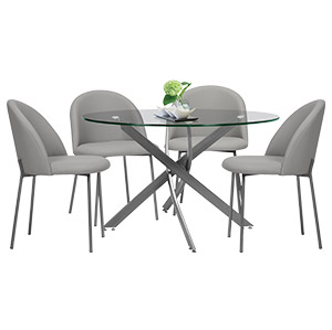 Save up to 50% off Select Dining Sets