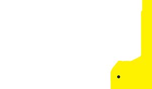 BBY Logo - en
