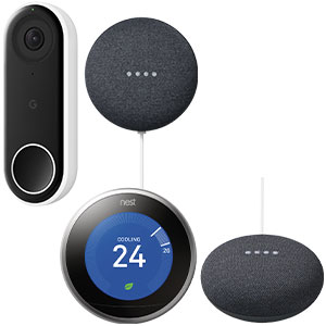 on these Nest smart home deals.