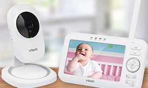 Baby Monitor Buying Guide Overview